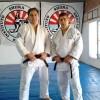 Excelentes resultados de Judokas Veteranos de la ARAJ en el Campeonato Nacional de Judo 2016.-