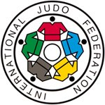 ijf-logo2