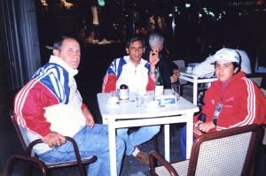 Atleta cubana 03 - 1 part 7