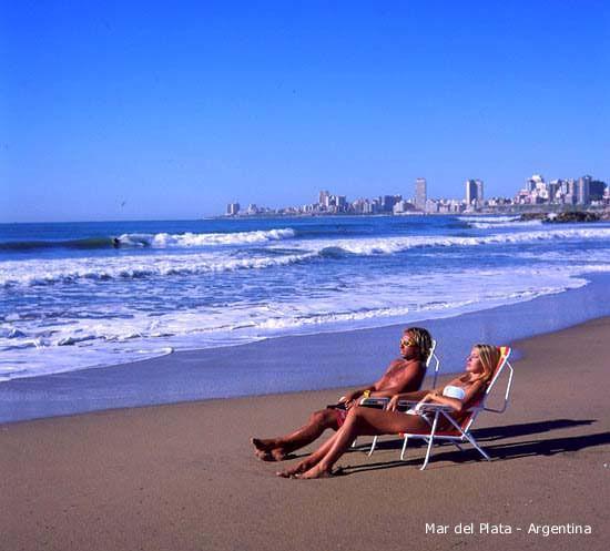 Mar Del Plata Argentina  City new picture : Hermosas fotos de mi pais Argentina Taringa!