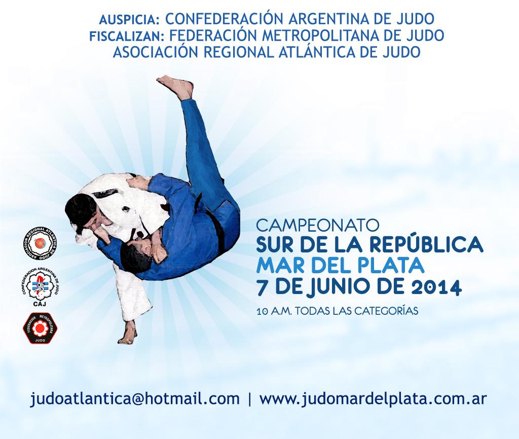 judo-poster-surrca-para_web (1)