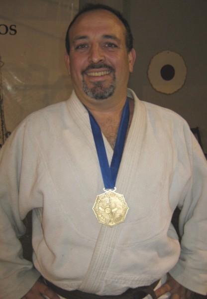 Alejandro Bisonni