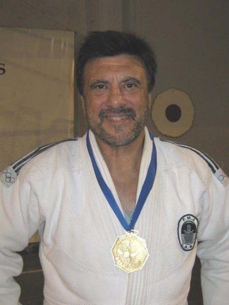 Jorge Juri