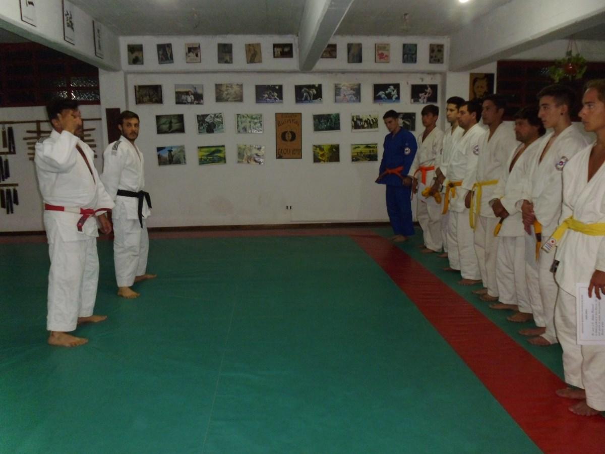 Graduaciones Kyus